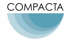 compactasteril