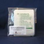 sterilförpackning